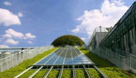Certificació d'eficiència energètica